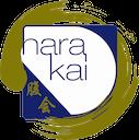 Hara Kai